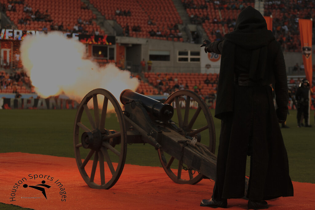 (Photo: Houston Sports Images)